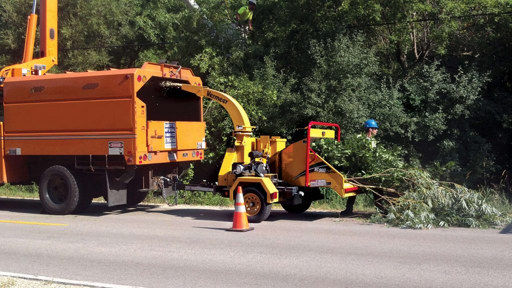 Commercial Tree Services-San Diego County CA Tree Trimming and Stump Grinding Services-We Offer Tree Trimming Services, Tree Removal, Tree Pruning, Tree Cutting, Residential and Commercial Tree Trimming Services, Storm Damage, Emergency Tree Removal, Land Clearing, Tree Companies, Tree Care Service, Stump Grinding, and we're the Best Tree Trimming Company Near You Guaranteed!